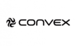 Ganhe na Convex Brasil até 5% OFF