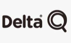 Confira super promoção Delta Q