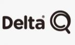 Combos na Delta Q até 75% OFF