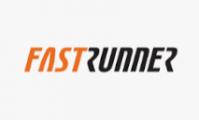 FastRunner