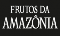 Frutos da Amzônia