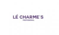 Lé Charme's Profissional