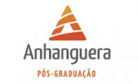 Pós Anhanguera