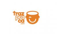 TrazPraCa.com