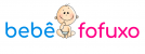 Bebê Fofuxo