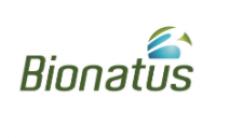 Ótimos preços em vitaminas na Bionatus