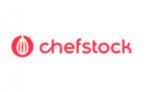 Linha de lanchonete na Chefstock até 56% OFF