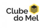 Ofertas no Clube do Mel até 10% OFF