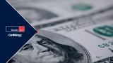 Cupom confidence dolar: Ganhe desconto na Confidence Cambio