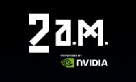 2AM Gaming