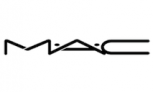 Cupom de desconto MAC Cosmetics
