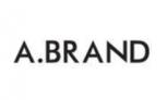 Cupom de desconto A.Brand 2020 com 25% OFF