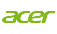 Cupom promocional Acer R$300 OFF