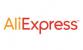 AliExpress Cupões