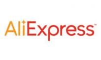 Cupom AliExpress $12 OFF em produtos Funsnap