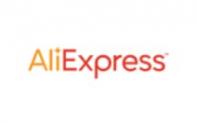 Código AliExpress $12 de Desconto