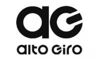 Alto Giro