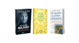 Cupom de Desconto Americanas Livros: Ganhe até 25% OFF