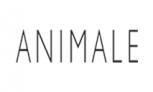 Cupom de desconto Animale 2021