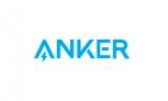 Código Promocional Anker 10% OFF