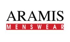 Ótimas opções para presente na Aramis