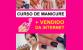 Aulas de Manicure e Pedicure (Iniciante) Faby Cardoso