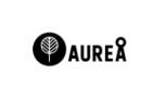 Cupom Aurea Beauty R$30 de desconto em 2020