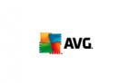 AVG Internet Security – Ganhe até 20% de desconto