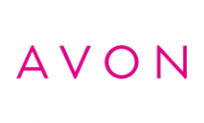 Cupom de Desconto Avon Store 10% OFF