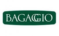 Cupom de desconto Bagaggio 50% OFF