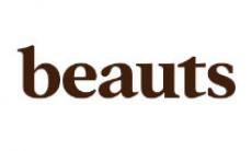 Cupom de desconto Beauts R$30 OFF