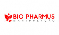 Bio Pharmus