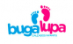 BugaLupa