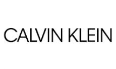 Categoria masculino até 51% OFF na Calvin Klein