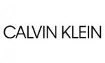 Cupom de desconto Calvin Klein 10% OFF