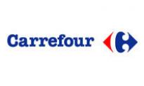 Cupom de Desconto Carrefour 20% OFF