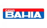 Cupom de desconto Casas Bahia 17% em TV