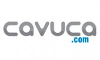 Cavuca