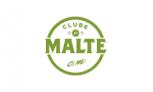 Cupom de desconto Clube do Malte 10% OFF