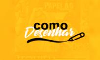 Top Oferta Como Desenhar: Menos R$ 1,60 por dia