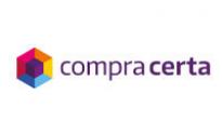 Cupom Compra Certa com R$400 de desconto