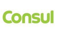 Consul