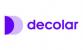 Decolar