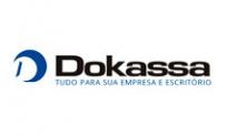 Categoria de embalagnes até 83% OFF na Dokassa