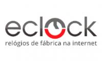 Eclock