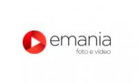 eMania