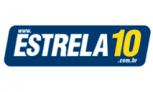 Cupom de desconto Estrela 10 com 5% OFF