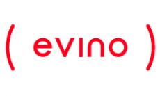 Cupom de desconto Evino 2021 com R$50 OFF