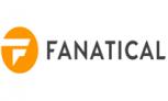Descontos Fanaticals em E-Books