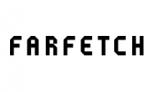 Código Promocional Farfetch 2020 com R$300 OFF